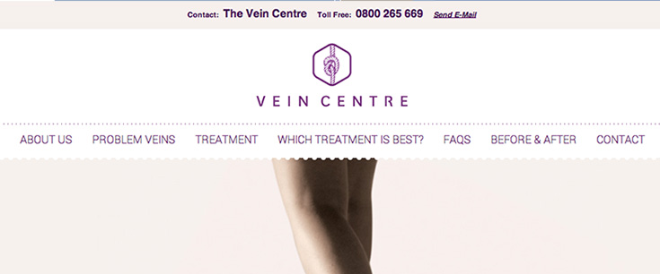 veincentre-2